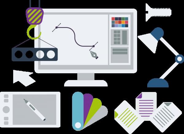 Bluetrix CMS - frey-sein - Die Agentur für Kommunikation