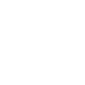 Beautymax Logo