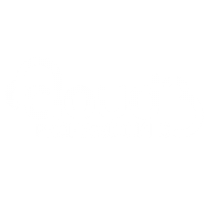 Cloud Profesionals Logo