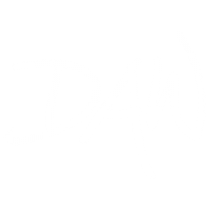 DAW DIrect Logo