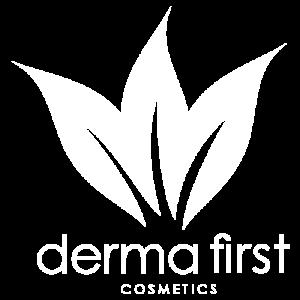 Derma FIrst Logo