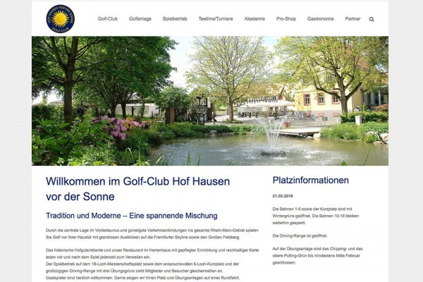 Appdesign-für-Hof-Hausen